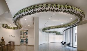 former fn: Ai-Weiwei-installation-14